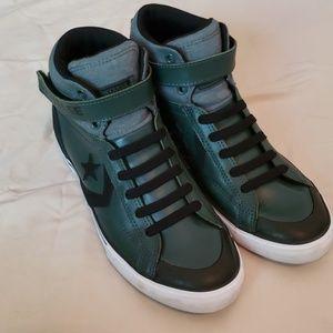 Converse Sneakers boys